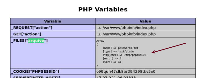 PHP : Winning the race against PHP (alternative way to